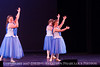 The Russell Home Dancers- Dancers Pointe Recital- 2017 -DCEIMG-1571