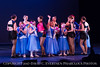 The Russell Home Dancers- Dancers Pointe Recital- 2017 -DCEIMG-1760
