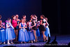 The Russell Home Dancers- Dancers Pointe Recital- 2017 -DCEIMG-1765
