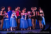 The Russell Home Dancers- Dancers Pointe Recital- 2017 -DCEIMG-1764