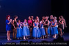 The Russell Home Dancers- Dancers Pointe Recital- 2017 -DCEIMG-1769