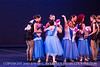 The Russell Home Dancers- Dancers Pointe Recital- 2017 -DCEIMG-1754