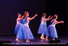 The Russell Home Dancers- Dancers Pointe Recital- 2017 -DCEIMG-1577