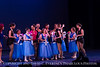 The Russell Home Dancers- Dancers Pointe Recital- 2017 -DCEIMG-1767