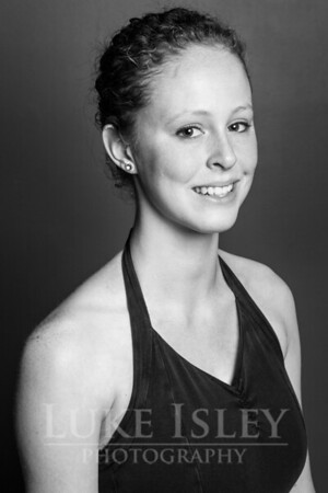 2012 - 2013 Provo Civic Ballet