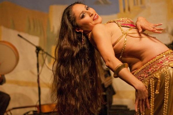 2010_0710_Art_League_Bellydance-20