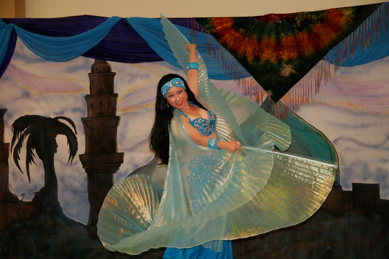 2006_06_Belly_Dance_Festival-150PSPF9©_2004_Don_Monkerud