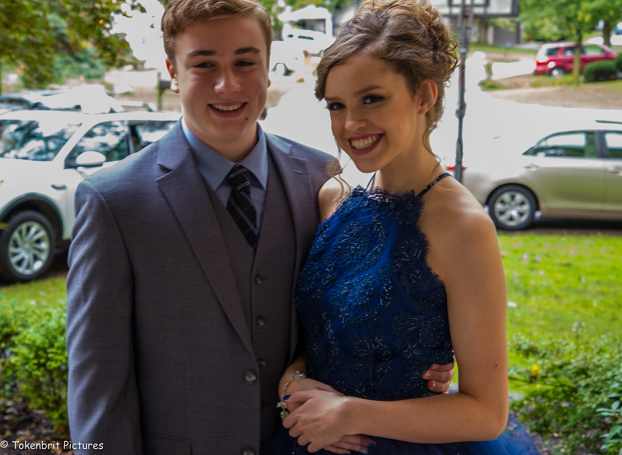 NNHS Group Homecoming LR-2105