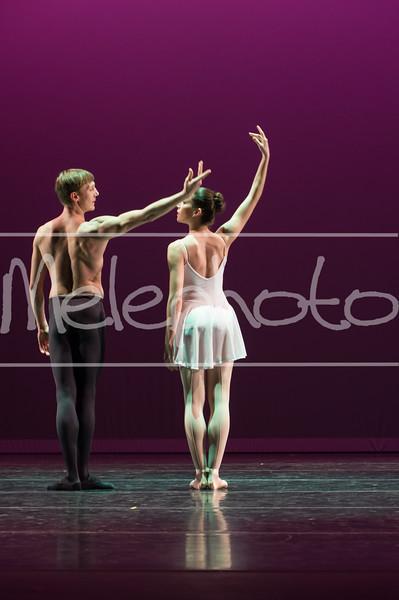 DancesDiverse-3094