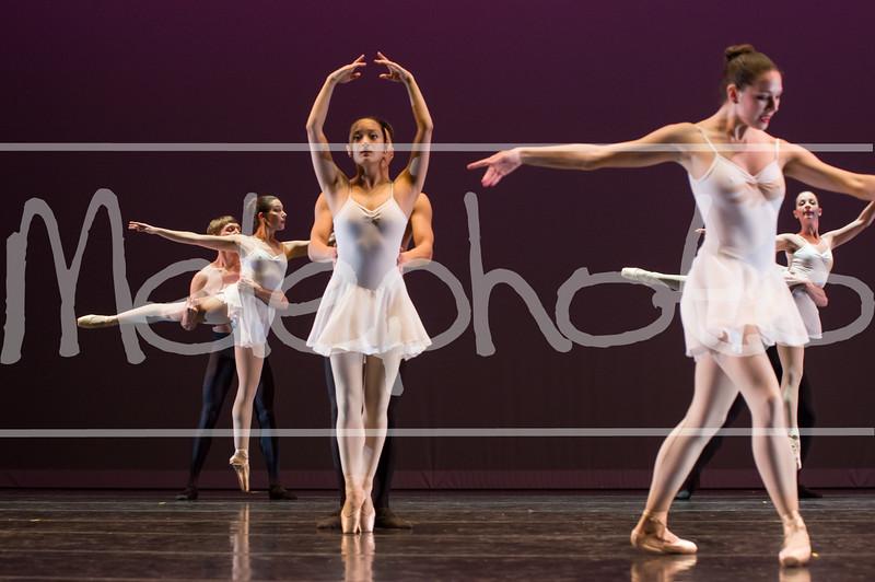 DancesDiverse-3237
