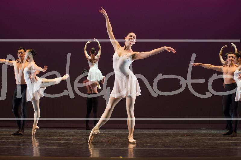 DancesDiverse-3229