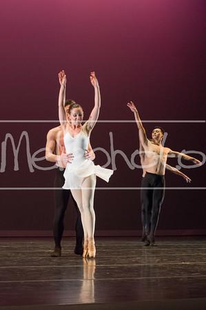 DancesDiverse-3169