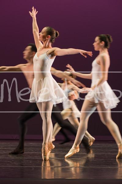 DancesDiverse-3075