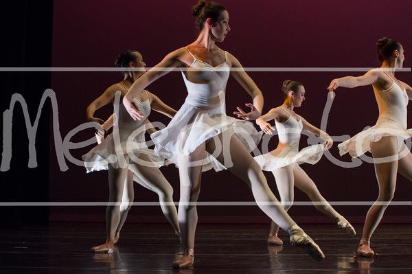 DancesDiverse-3186