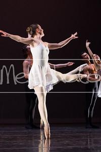 DancesDiverse-3206