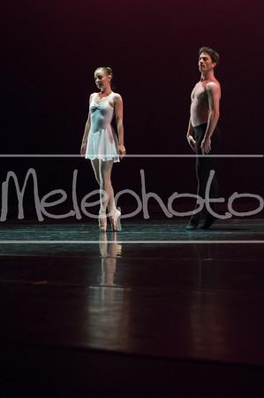 DancesDiverse-3153