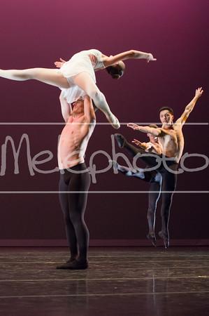DancesDiverse-3173