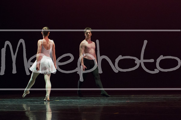 DancesDiverse-3131