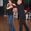 WCS Dancing at Avant Garde - 22 Nov 2012