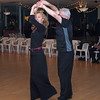 WCS Dancing at Avant Garde - 26 Mar 2011