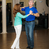WCS Dance Party - 28 June 2014