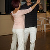WCS Dance Party - 28 June 2014