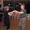 WCS Dancing at Avant Garde - 26 Feb 2011