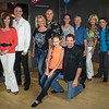 Mixed Age Strictly Swing - 25 Aug 2013