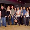 OCWCSDC Novice J&J Placings - 22 Apr 2012