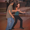 WCS Dancing at Atomic Placentia - 25 Sept 2011