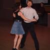 WCS Dancing at Atomic Placentia - 27 Nov 2011