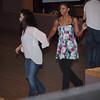 WCS Dancing at Atomic Placentia - 6 Nov 2011