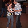 WCS Dancing at Atomic Placentia - 27 Nov 2011