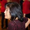 Golden Sails Dance Party - 18 Dec 2013