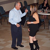 West Covina Elks Lodge - 3 Dec 2011