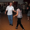 WCS Dancing at Music and Motion - 30 Apr 2011