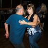 WCS Dancing at the Press Box - 27 June 2014