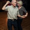 WCS Dancing at Press Box - 22 Feb 2013