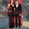 2018 Christopher Prom-005