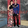 2018 Christopher Prom-011