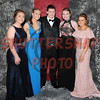 2018 Christopher Prom-008