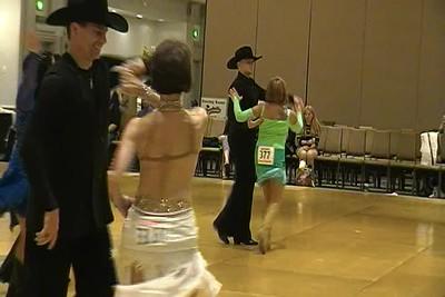 Theresa 8 Dance (r)