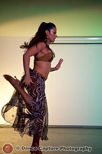 Katrina Quintal