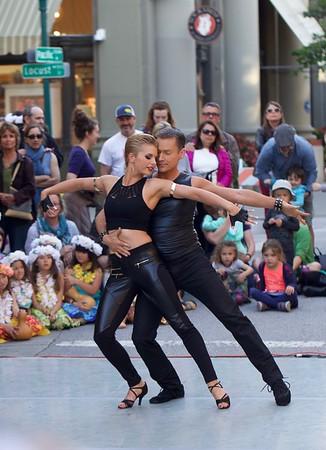 Dancing in the Street April 20, 2017(2)