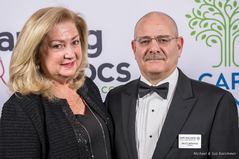 Nancy and Bruce Bierhans3