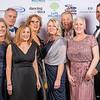 Liz Smith, Tim Smith, Deborah Doane, Jenn Mentzer, Helene Simon, Steve Simon, Sassy Roche, Terrance Roche