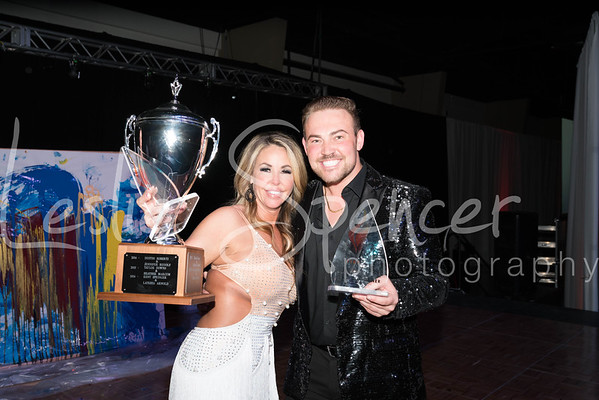 Dancing with the Stars Event  2019