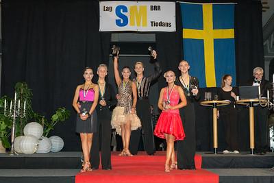 SM Tiodans Youth