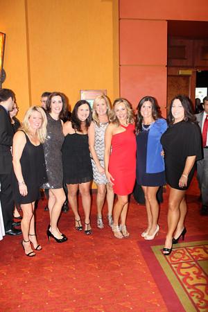 Kiki Horner, Melissa Lufkin, Misty Vanhoser, Melanie Gallagher, Missy Clifton, Michel Macdonald, Tracy Nicholson pic 2