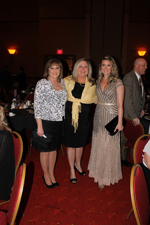 Tammy Thurow, Calene Griffith, Tina Winham pic 2
